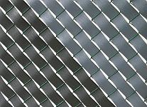 Sichtschutz Für Maschendrahtzaun doppelstabmattenzaun sichtschutz auch geeignet für maschendrahtzaun
